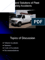 motor_vehicle_safety.ppt