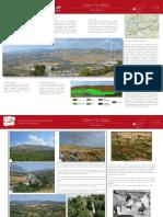 Catálogo de Paisajes de Andalucía - Tierra de Loja