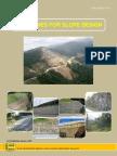 Slope-Design-Guidelines-From-JKR.pdf