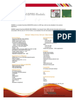 sim800c_datasheet