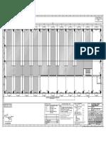 Str 103 Details of Lintel Beam 1