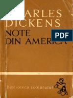 Etonema.pdf