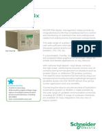 P14x_2313en.pdf