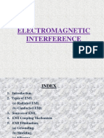 158430023-Electromagnetic-Interference.pptx