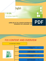 fceexamformat-120305072901-phpapp01