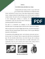 DTS - UNIT - 2.pdf