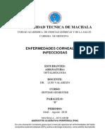 QUERATITIS-ULCERATIVA-PERIFÉRICA