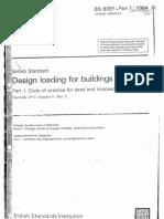 BS-6399-1-1984 cp3.pdf
