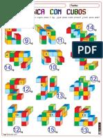 Lógica-con-cubos-01-SOL.pdf