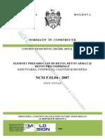 NCM_F_02_04-2007.pdf