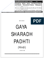Gaya Shraadh Paddhati.pdf