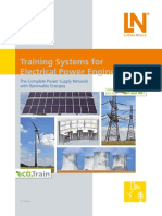 Training-Systems-for-Electrical-Power-Engineering-Catalog.pdf