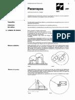 nte-pararrayos.pdf