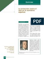 136982192-Norma-Une-21186.pdf