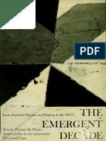 emergentdecadela00mess.pdf