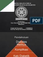 DMDF PPT
