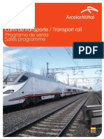 transport-rail-en-es.pdf