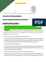 INVESTIGACIÓN_FORMATIVA_I_UNIDAD_2018-1.docxpetesito.docx