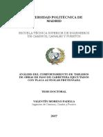 losas alveolares.pdf