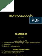 Bioarqueologia tema 1