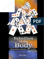 Joaquin Farias - Rebellion of the Body. Understanding musicians' Focal Dystonia (2010)