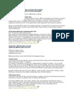 70706-Oracle eAM module.docx