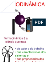 128266635389895_termodinamica