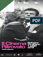 Humble Remiggio Porta Butiglia Vintage Attractive Appearance Arredamento D'antiquariato Arte E Antiquariato