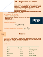 Aula_02_Capitulo_1___g_s_ideal_real(1) - Copy.ppt