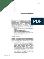 Lezione_3_Porter (2)
