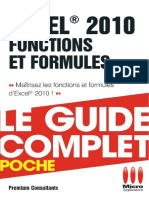 Excel2010.Guide.Complet.pdf