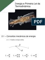 Cap_tulo 2 - Energia - Copy.ppt