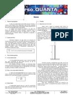 aula5_gases - Copy.pdf