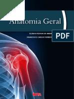 anatomia-geral.pdf