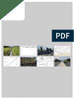 Manual Desain Perkerasan Jalan Nomor 02 m Bm 2013