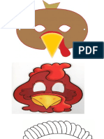 Turkey Masks.pdf