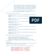 Informacion Talleres Bim