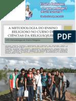 Professores Rodrigo Santos e Ailton Palheta - Copy.ppsx