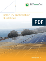 Solar PV Guidelines - Digital Spread High-res