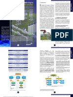5_Optimizacion_Metrologica.pdf