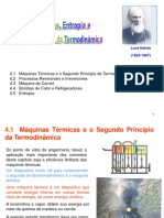 Termodin%E2mica4 - Copy.ppt