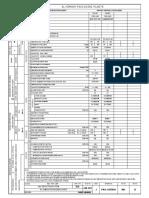 PA4-J-697010.001 (FQI) (002)
