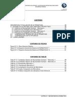 CAPT 3 - Descripción de Alternativas (Alc)