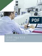 logo_app_en.pdf
