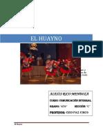 huayn001-130628232529-phpapp01