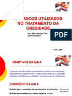 Obesidade 2012-Aula Pronta (2)