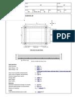 129918783-RC-Two-Way-Slab-Design-ACI318-05.pdf