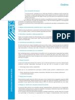 Cesárea.pdf