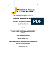Protocolos de Mantenimiento de Ventiladores Mecánicos Corregido[1][1]