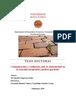 DPETP_TempranoPeñínMS_Comunicación_y_resiliencia